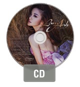 CD-compressed