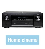 Home cinema-compressed