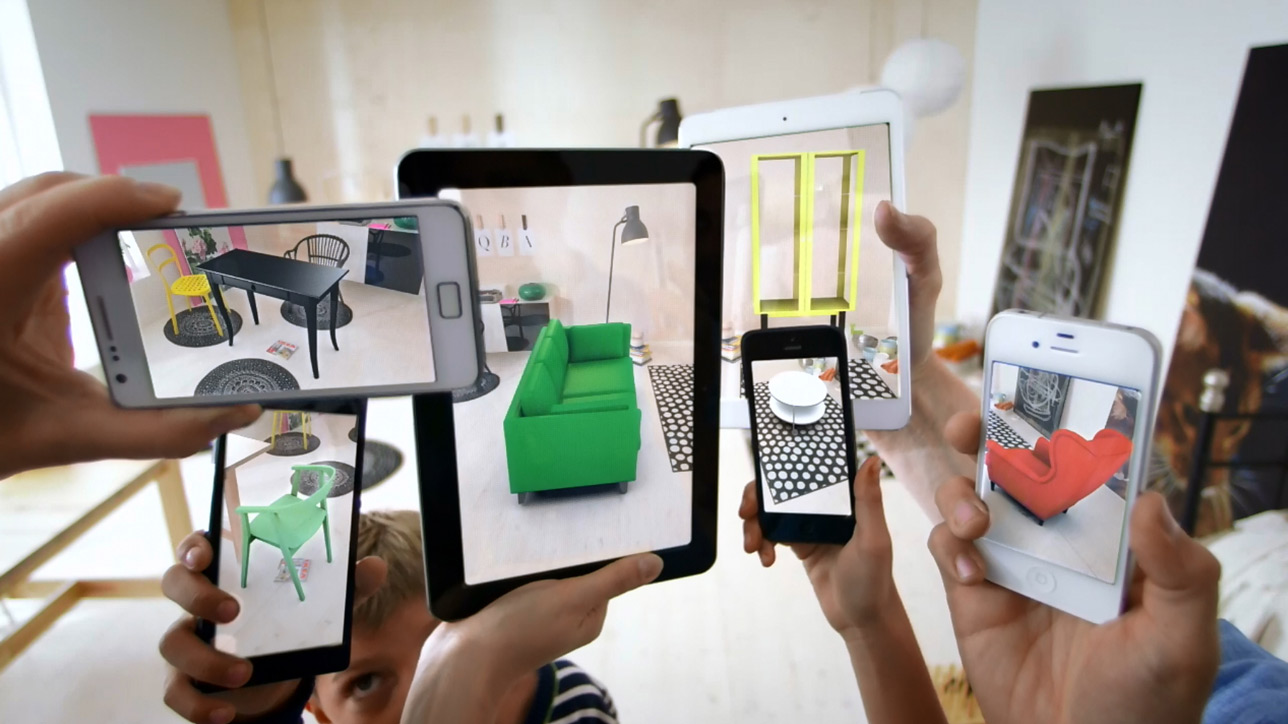 Ikea-launches-augmented-reality-catalogue-1288x724