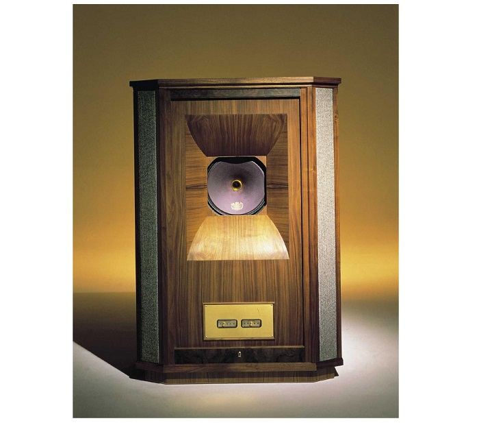 Tannoy Westminster Royal SE 2