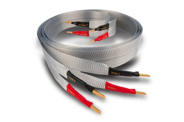 Nordost Norse 2 Tyr 2