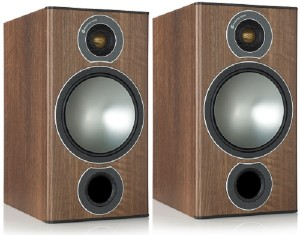 Monitor Audio Bronze 2 1