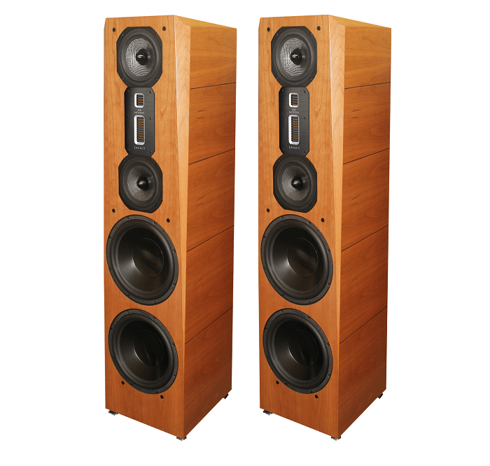 Legacy Audio Focus SE 1