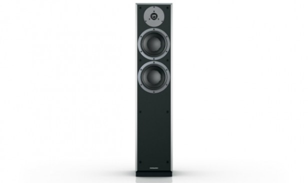 He thong am thanh vom Dynaudio Emit 5.1 tot