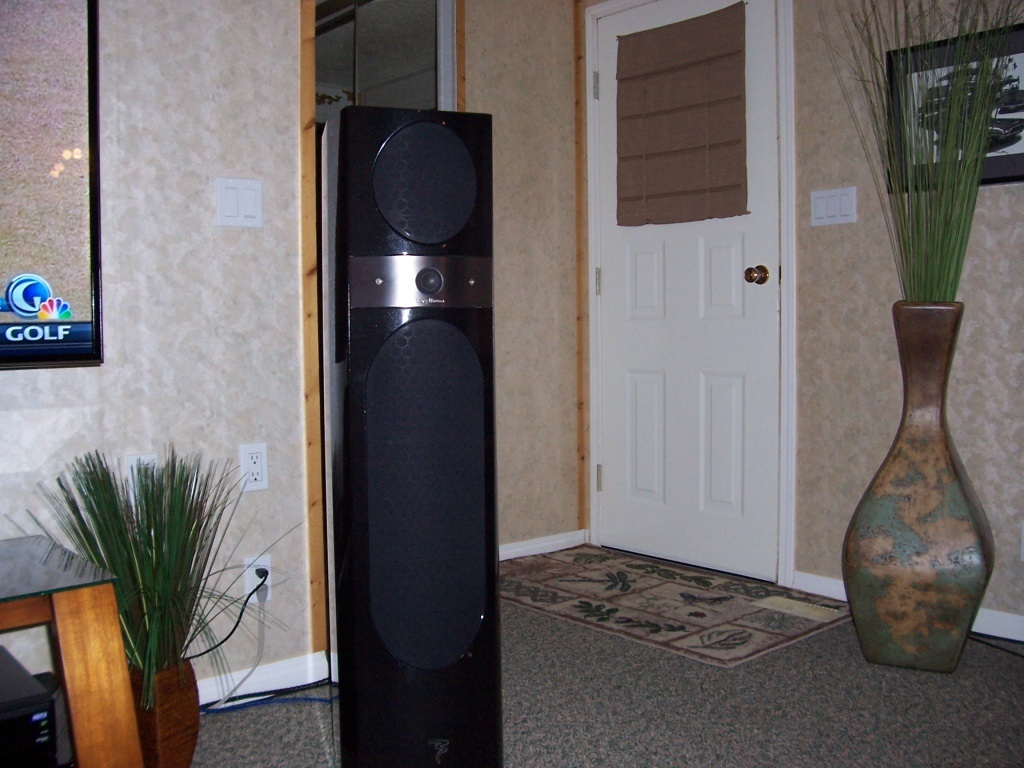 Loa Focal Electra 1038 chat