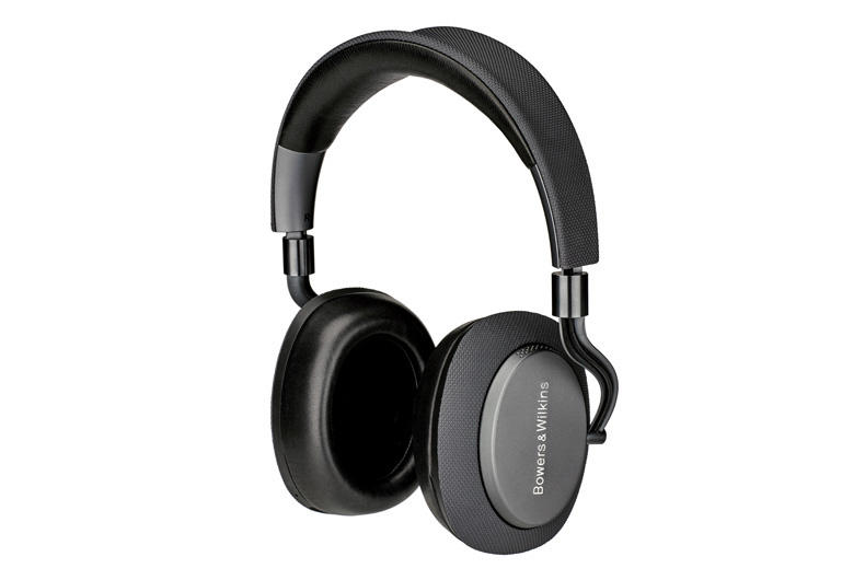 Tai nghe Bowers & Wilkins PX