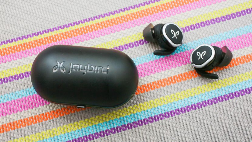 jaybird run wireless sport