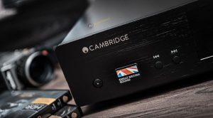 Dau blu-ray cambridge player cxu hd chat