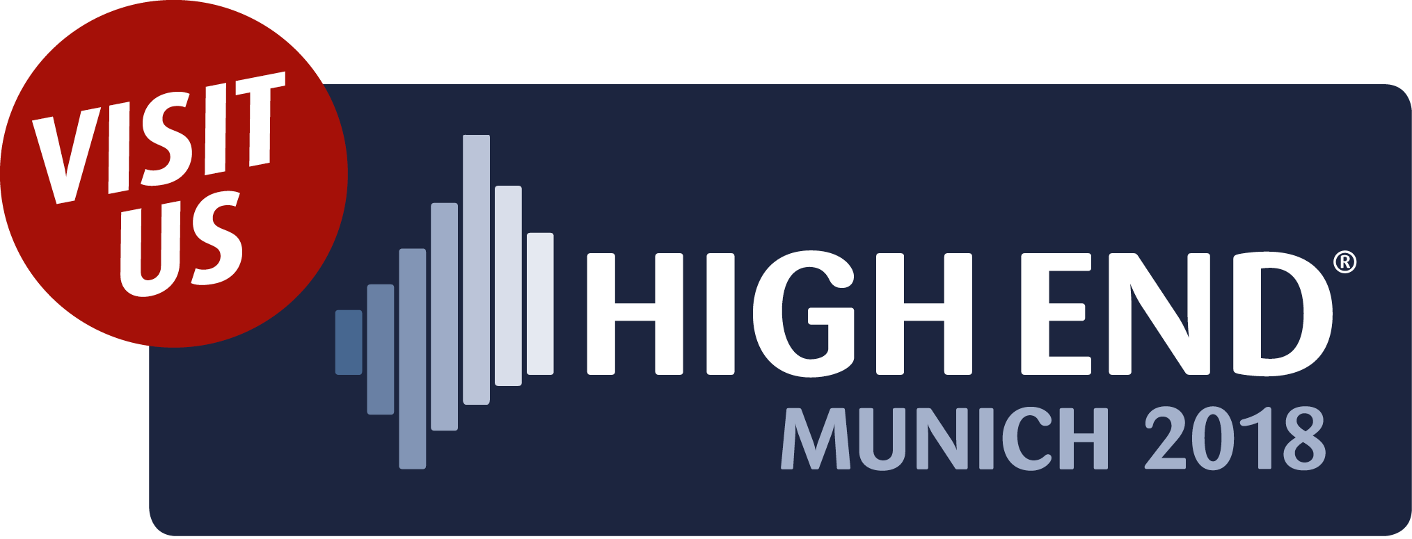 Munich High End Show 2018