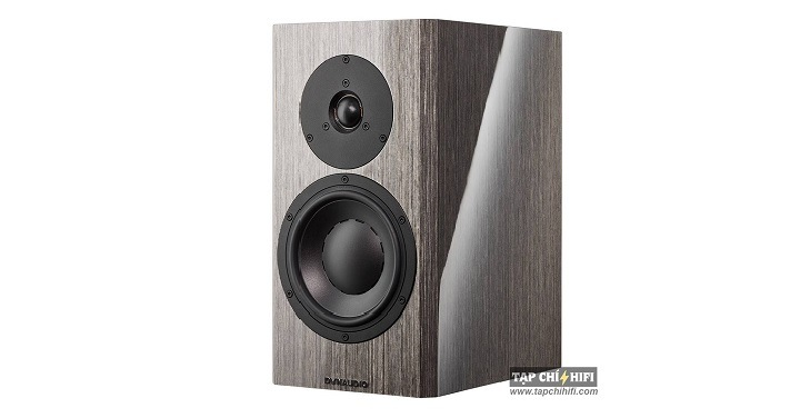 Loa Dynaudio Special Forty