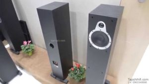 loa Tannoy Eclipse Two tot