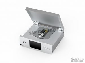 CD Box RS2 T taphihifi