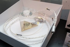 Day phono Crytal Cable tapchihifi