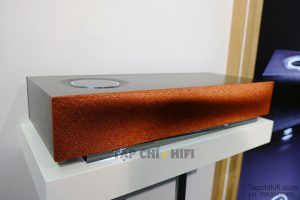 Naim Mu-so v2 tapchihifi
