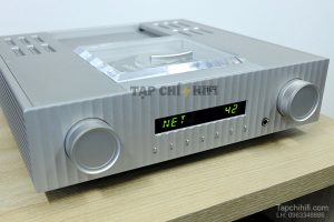 Thiet bi All-in-one AIO tapchihifi